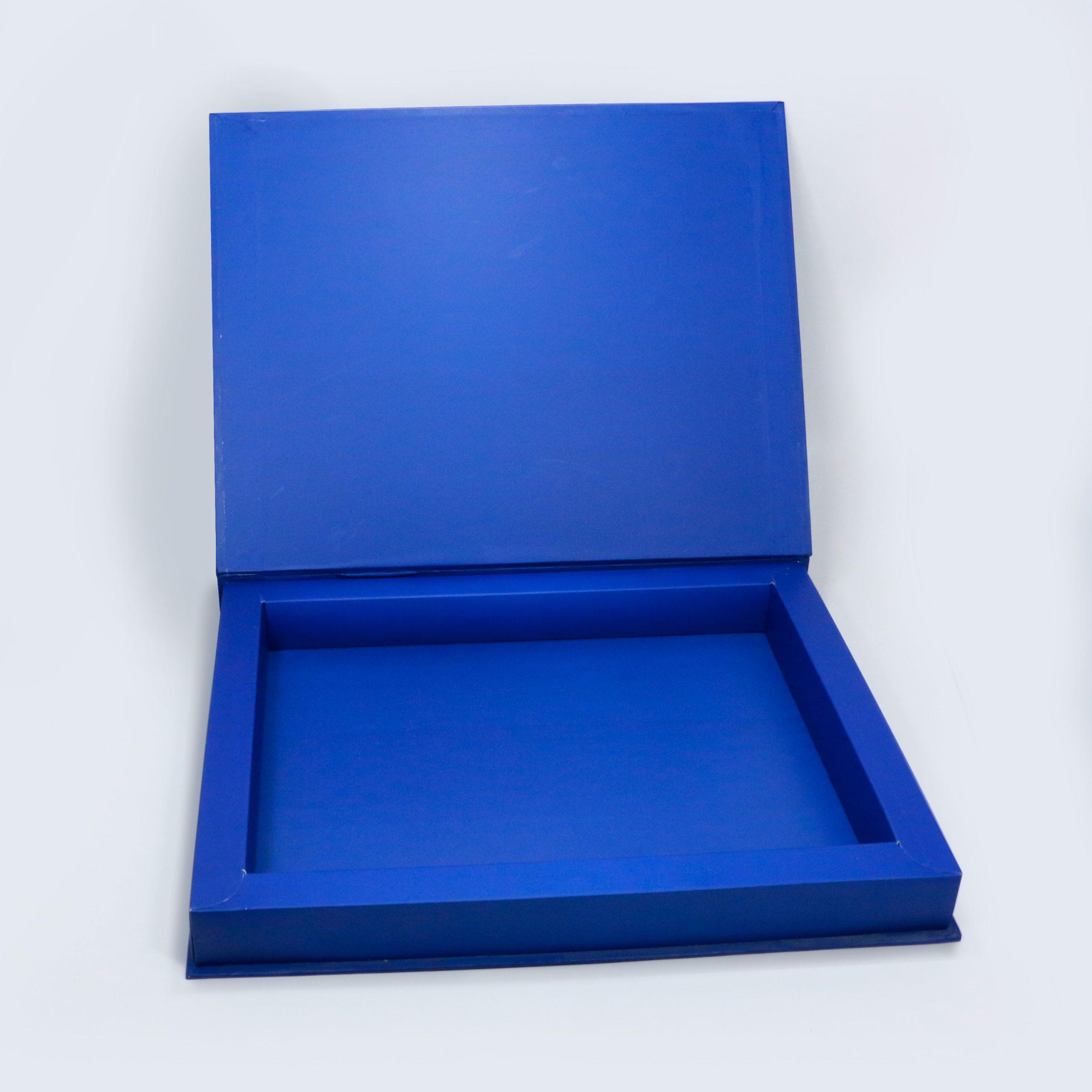 Printing & Packaging Company - Town Crier | Pakistan | India | Bangladesh | Cambodia | SriLanka | Russia | Moscow | St Petersburg | Ukraine | Belarus | Kazakhstan | Uzbekistan | Kyrgyzstan | Turkmenistan | Poland | Romania | Finland | Italy | Germany | Uganda | Sodan | Kenya | Customized Boxes | Apparel Packaging Boxes | Sport goodPharmaceutical Packaging Boxes | Garment Packaging Boxes | Soap Boxes| Pillow Boxes | Candle Boxes | Paper Bags | Cosmetics Packaging Boxes | Rigid Boxes | Paperboard Boxes | Corrugated Boxes | Kraft Boxes