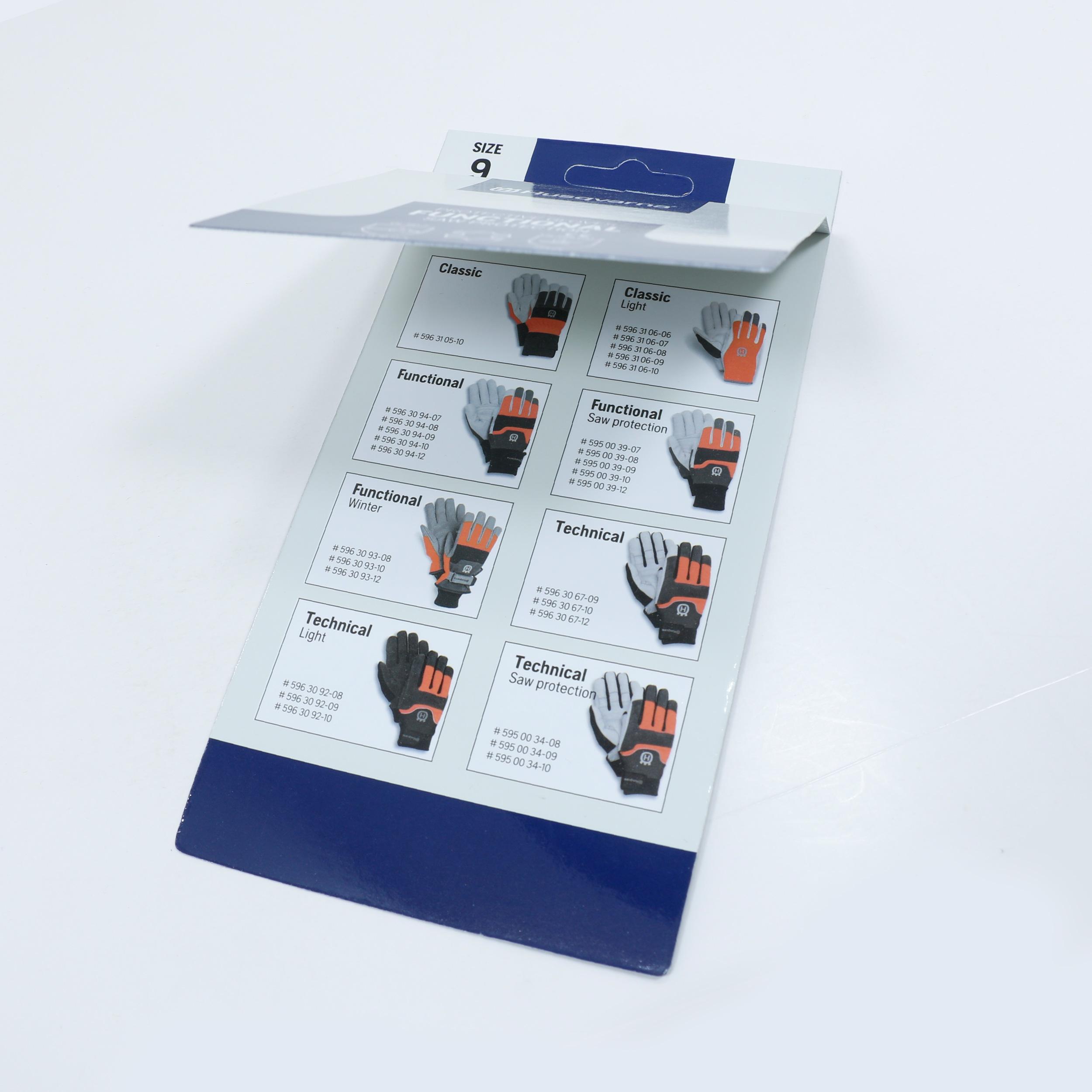 Printing & Packaging Company - Town Crier | Pakistan | India | Bangladesh | Cambodia | SriLanka | Russia | Moscow | St Petersburg | Ukraine | Belarus | Kazakhstan | Uzbekistan | Kyrgyzstan | Turkmenistan | Poland | Romania | Finland | Italy | Germany | Uganda | Sodan | Kenya | Custom Hang Tags | swing tags | hang tags for clothing | swing tag printing | clothing swing tags | folded hang tags | kraft swing tags | apparel hang tags | embossed hang tags | logo hang tags | custom bottle neck tags | product tags printing | fabric swing tags