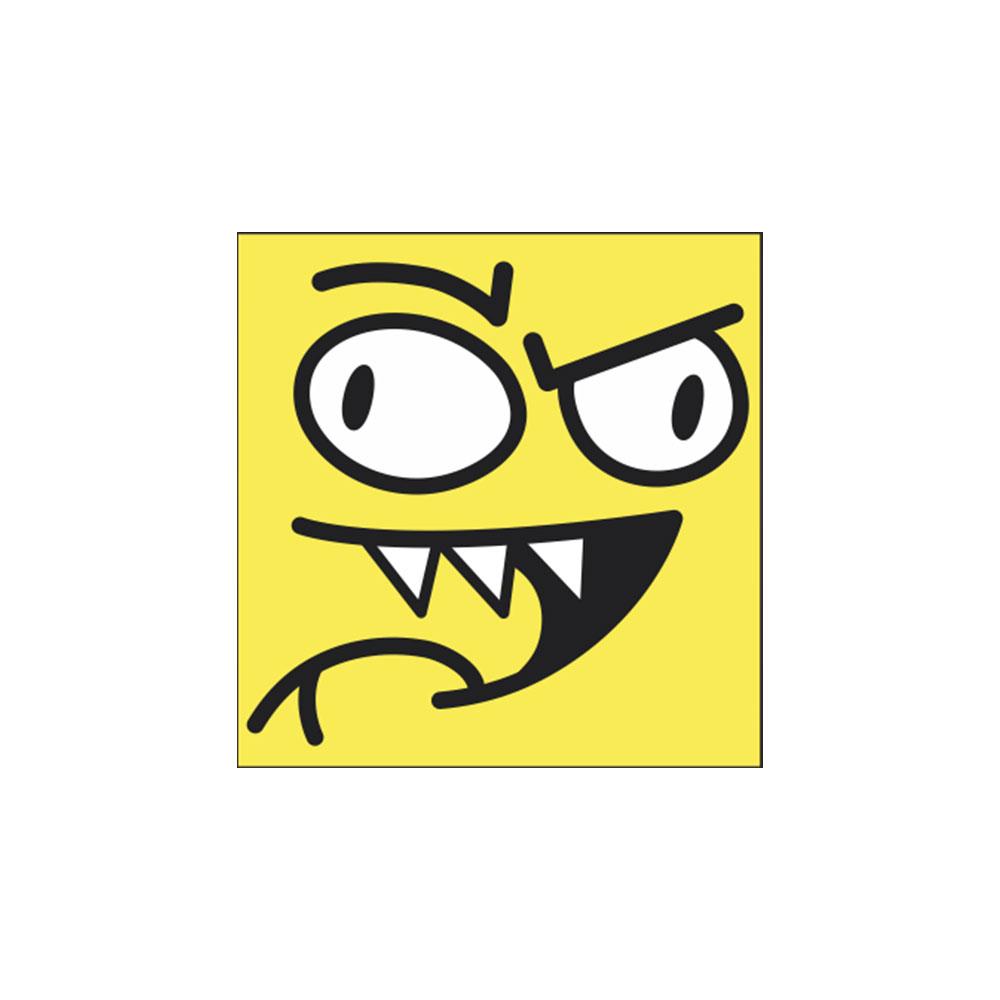 Printing & Packaging Company - Town Crier | Pakistan | India | Bangladesh | Cambodia | SriLanka | Russia | Moscow | St Petersburg | Ukraine | Belarus | Kazakhstan | Uzbekistan | Kyrgyzstan | Turkmenistan | Poland | Romania | Finland | Italy | Germany | Uganda | Sodan | Kenya | Custom Satin Labels | Custom Stickers printing |satin clothing labels | satin woven label | printed satin labels | Custom Woven Labels | heat transfer labels | tagless labels heat transfer | heat transfer neck labels