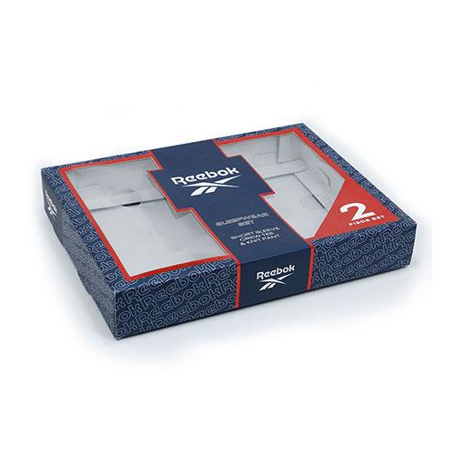 Printing & Packaging Company - Town Crier | Pakistan | India | Bangladesh | Cambodia | SriLanka | Russia | Moscow | St Petersburg | Ukraine | Belarus | Kazakhstan | Uzbekistan | Kyrgyzstan | Turkmenistan | Poland | Romania | Finland | Italy | Germany | Uganda | Sodan | Kenya | Customized Boxes | Apparel Packaging Boxes | Pharmaceutical Packaging Boxes | Garment Packaging Boxes | Soap Boxes| Pillow Boxes | Candle Boxes | Paper Bags | Cosmetics Packaging Boxes | Rigid Boxes | Paperboard Boxes | Corrugated Boxes | Kraft Boxes